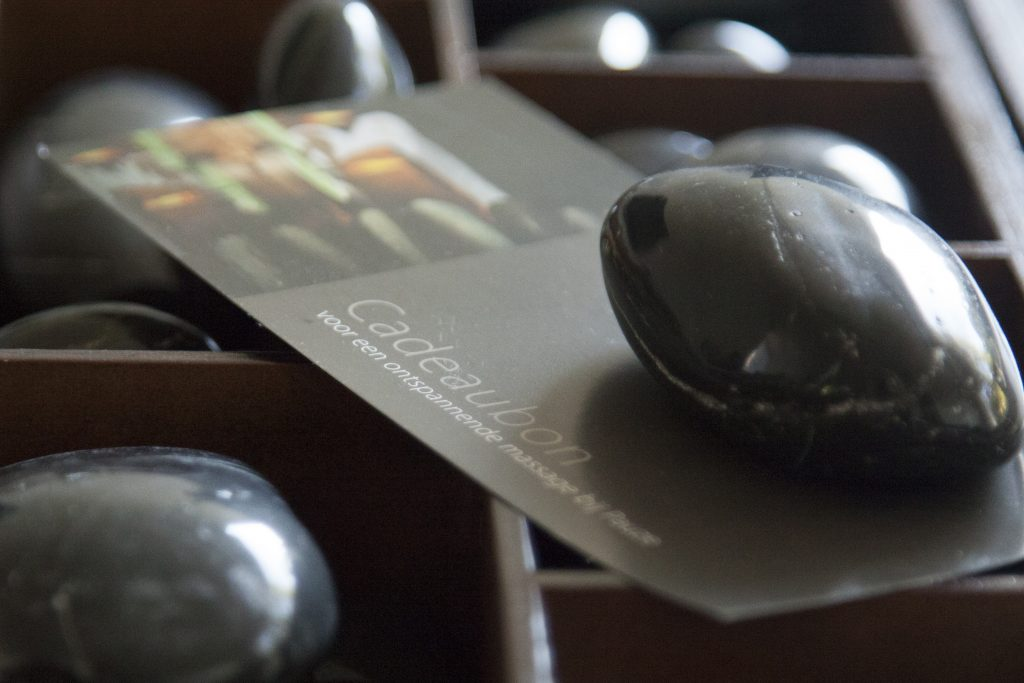 pauze massage lounge cadeaubon