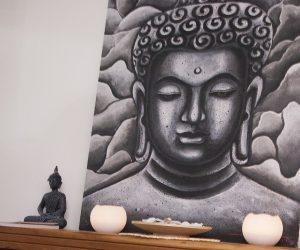 pauze massage lounge ayurvedische massage